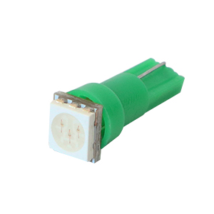 T5A-1SMD-5050 (green)